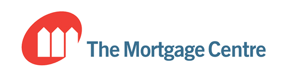 The Mortgage Centre was Canada's first national mortgage broker organization. Our fully-qualified specialists offer a range of unique benefits.