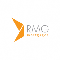 rmg mortgage logo