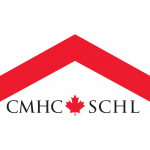 CMHC making it easier for self-employed borrowers to qualify