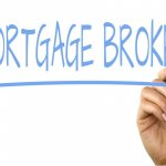 Mortgage Broker or The Bank?