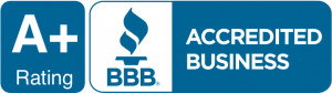 Click for the BBB Business Review of this Mortgage Brokers in Kitchener ON